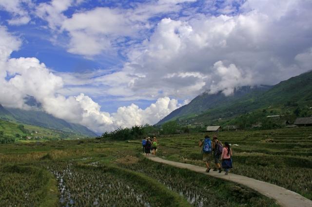 m_Vietnam trip 517
